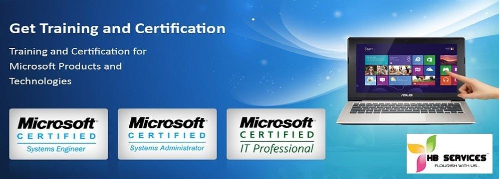 MCSA Course in Adyar   Are you looking for MCSA Course at low cost Near Thiruvanmiyur or Adyar. HB Educational Services offer all IT certification courses, trained by IT Experts. We are one of the Best MCSA Training & Certification Institutes In Chennai.We are located in Adyar and Velachery. Join now !!