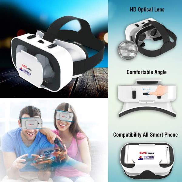VR Box suppliers in Mumba