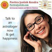 South Delhi India:Talk To An Astrologer now and get happiness. Consult us. http://astrologyhoroscopeindia.com/phone-consultation/p6#PhoneConsultation