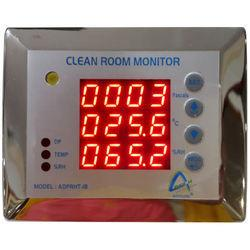 Leading Wholesale Trader of aerosense clean room monitor, aerosense differential pressure gauge, aerosense differential pressure switch, capsuhelic differential pressure gauges, differential pressure gauge and differential pressure switch from Mumbai.