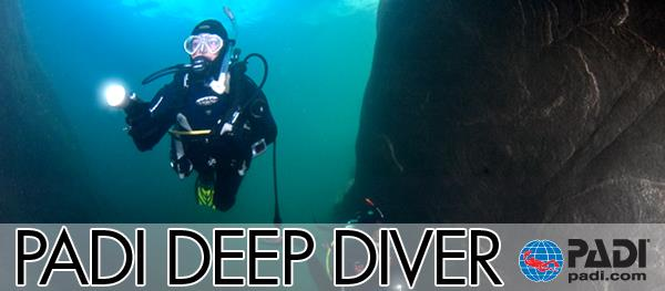 Scuba Diving In Cochin, Get Certified From Padi Scuba Diving Courses Class Approved Diving Companies In India