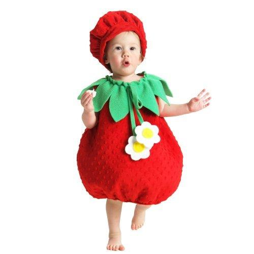 Fancy Dresses available on Rental base. Fruit Costumes, Flower Costumes, Animal Costumes all kind of Super Hero Costumes available on Rental and for sale. #Costumes on hire #Costumes for rent #Costume Rental store #Costumes for kids #Costumes for Fancy dress Costumes #samskruthi costumes