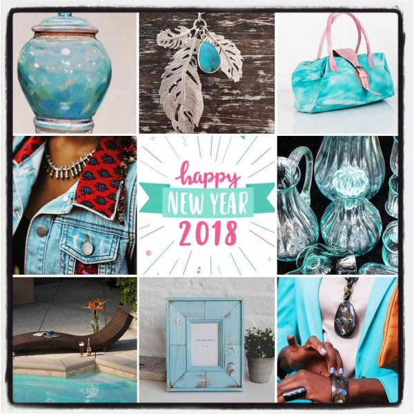 House of Treasures Emporium would like to wish you all a really happy, prosperous and adventure-filled 2018. If you need some retail therapy after your first week of being back at work, visit our showroom in karen. We have a delicious range of products and we are open for business from the 9th Jan... discover hidden treasures. #happynewyear2018 #shopnowopen #openforbusiness #retailtherapy #weekendshopping #furniture #fashion #glassware #art #homedecor #homeaccessories #jewellery #hiddentreasures #houseoftreasures