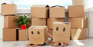 we are the best service providers for home relocation services in indore.