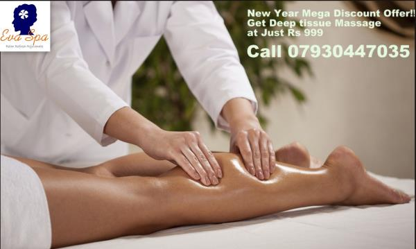 Massage is a general term for pressing,
