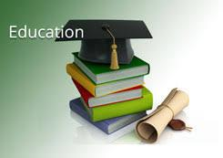 Scholars Hub Our unique methodology prepares students for competitive exams along with the board examinations. Our differentiating aspect has always been the quality that we provide to our students.