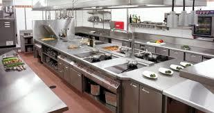 Commercial Kitchen Equipment Manufacturers   ForeTech Kitchen Equipment  Manufacturers Of Commercial Kitchen Equipment, Canteen Kitchen