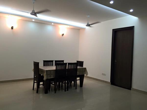 Looking for a PG in Thane