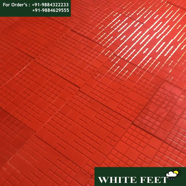 ramp tiles manufacturer in chennai  we are best quality manufacturer of ramp tiles in chennai , best in design ramp tiles in chennai
