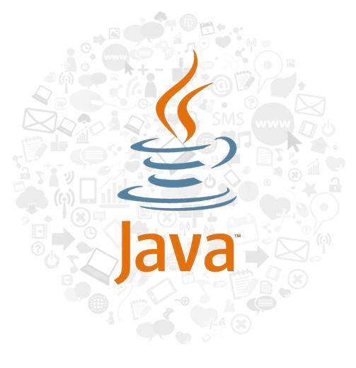 """GES OF JAVA FOR WEB DEVELOPMENTJAVA application development caters the widest need of all businesses and is capable of developing programs and codes for even the most unique or complex scenarios. Therefore, it is accepted as a supreme language for expanding or developing applications. Let us first throw limelight on the major advantages of JAVA application development-1.Learning JAVA is EasyEven if one has no programming background and has never learned introductory programming languages like C++, learning the concepts of JAVA wouldn't be a barrier. Without the necessity to use and understand magic characters like Generics Angle Brackets etc., JAVA promotes English syntax and commands instead. Once the initial lessons are caught hold, the rest often becomes easier.2.Uses OOPS ConceptApplications that are developed using the OOPS (Object Oriented Programming) concept of JAVA are more competent as they are extensible, scalable and flexible. It has a rich library of default design patterns and other best practices.3.Platform IndependentSince the time JAVA has gained popularity, i.e. from the 1990s, its Platform Independent nature has made it a highly demanded technology. This feature has made it complement the tagline """"Write Once Run Anywhere"""" in the true sense as it has opened doors to many new developments. If you want to learn more about advantages of Java for web development you can visit at-http://www.triconinfotech.com/blog/2015/09/01/java-application-development-advantages-and-disadvantages/So, if you want to become a good and successful web developer you must have good knowledge of java programming. If you want to learn java programming then join government certification course in java programming which is conducted by ETL Labs Pvt. Ltd. at Gomtinagar Lucknow. As this institute is an authorized UPdesco (a govt of UP undertaking) education center, so this Java certification program is verifiable at State Govt Office and website.For more information about ETL Lab"""