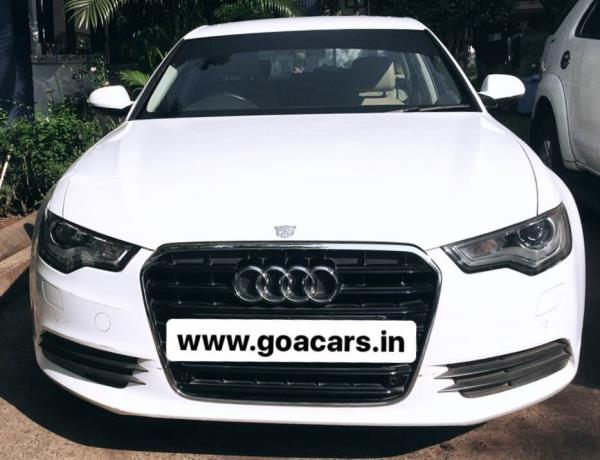 Self Drive Car Rental in
