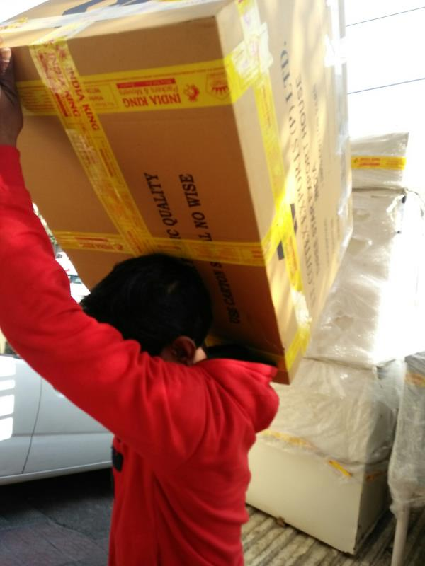 Local shifting services in Jalandhar full package like packing, unpacking,  loading, unloading and Transportation Door to Door delivery services in all India.   www.top3india.in/city/jalandhar   Call 9876660670