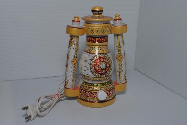 Lantern is a beautyf