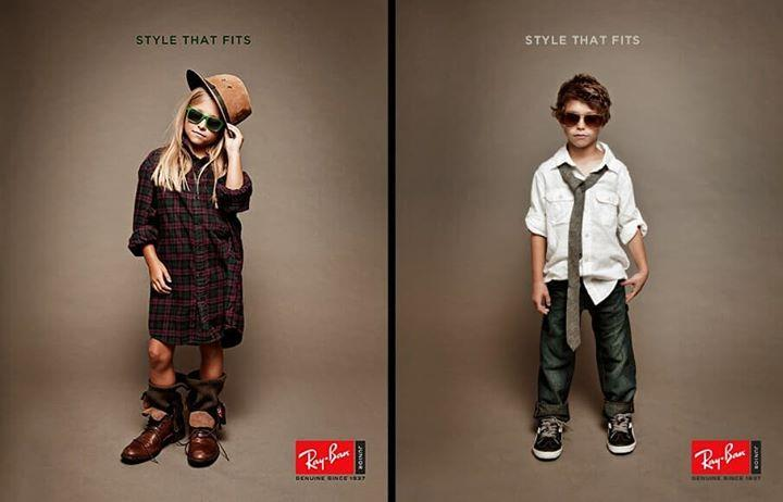 RayBan Juniors - Sunglasses & Eyeglasses  RayBan Certified Store  Open Today  Fly High this Uttarayan !!!  New Collection @ Charun Optic Sunglasses can be made with your Spectacle Numbers   Adults aren't the only ones in need of stylish, protective eyewear.  Discover the latest Ray-Ban sunglasses for kids. With that same great style, in the perfect size and designed specifically for kids - you can choose from classic to trendy frames and lenses. Shop kid's sunglasses today at Charun Optic   #charunoptic #Rayban #raybanjuniors #raybankids #raybans #raybaninahmedabad #optician #raybansunglassses #raybanstoreinahmedabad #raybanteenage #Style #comfort #Fashion #raybaneyglasses #raybanstore #RJ #kiteflyingfestival2018 #kiteflying #uttarayancollection #NRIcollection #NRI #NRISpectacles #Ahmedabad #NRIeyewear #uttarayan2018 #kiteflyingfestival #Flyhighinsky  C   O  Charun Optic  For Orders Call/Whatsapp +919898335547  Shop Online @ shop.charunoptic.com  www.charunoptic.com Find Us @ All Social Media