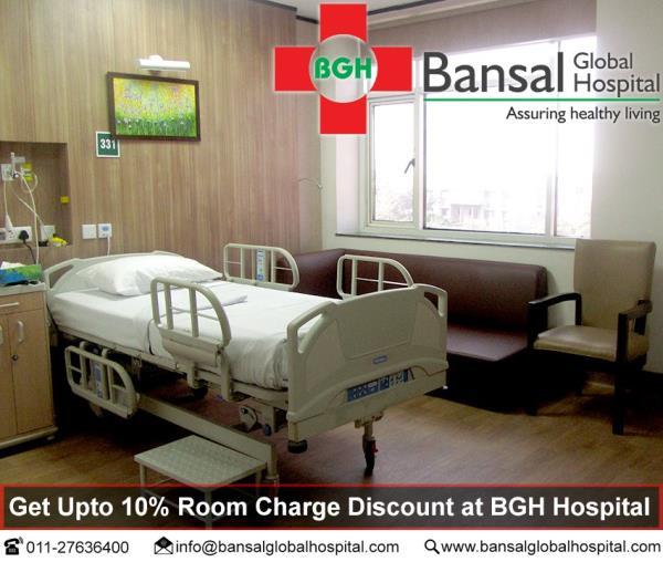 #Get_Upto_10%    #Room_Charge_Discount #at_BGH_Hospital  #Bansal_Global_Hospital Visit : https://bansalglobalhospital.com/doctor_consultancy_offer/