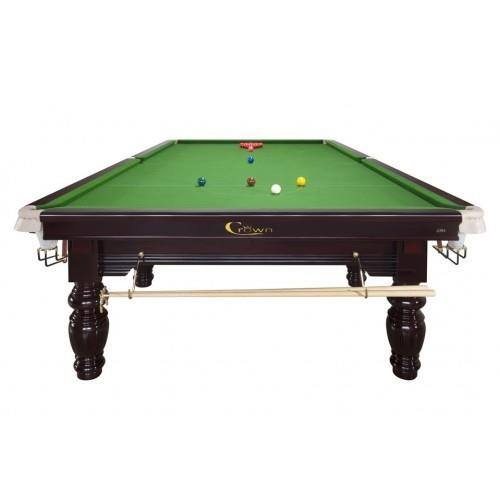 Billiards Flooring  We Sundek Sports Systems are manufacturers of Billiards Flooring in Mumbai.  As well as in India. Product Details: Material	Wood Sundek Sports Systems is speciallised in providing a wide range of Billiards Flooring. We offer Billiards Flooring in various finishes and dimensions, in adherence with details specified by our clients. These floorings are designed and manufactured using high-grade material under the strict surveillance of our experienced professionals. The material used in the manufacturing process is sourced from most trusted & reliable vendors of market with the aid of our procuring agents. Billiards Flooring which Sundek Sports Systems offers is uniquely designed using premium quality basic material and ultra-modern technology. Moreover, we provide installation services of this flooring at market leading prices. Features: Smooth texture Excellent finish Precisely designed