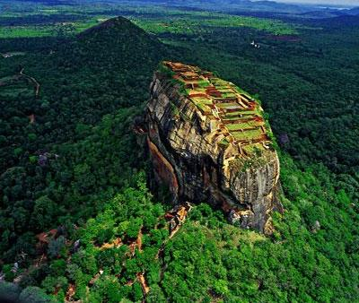 Tour to Srilanka for detail of cost and its itinerary please write to us uholidyas@gmail.com , 24 X 7  09213531173 , www.uniqueholidays.info  Day 01: AIRPORT / KURUNEGALA / SIGIRIYA Arrival at Colombo Airport. Transfer to Sigirirya. Day at leisure. Overnight stay at the hotel.  Day 02 : SIGIRIYA / POLONNARUWA / SIGIRIYA After Breakfast, climb the Sigiriya Rock fortress. Evening sightseeing in Polonnaruwa. Overnight stay at the hotel.  Day 03 : SIGIRIYA / KANDY After Breakfast, leave for Kandy. Visit to the Temple of the Tooth Relic of Buddha. Witness a traditional Kandyan Dance & Fire Walking Show. Overnight stay at the hotel.  Day 04 : KANDY / NUWARA ELIYA After Breakfast, visit the Royal Botanical Gardens at Peradeniya. Afternoon leave for Nuwara Eliya en-route visiting Tea plantation. Overnight stay at the hotel.  Day 05 : NUWARA ELIYA After Breakfast, commence sightseeing in Nuwara Eliya Overnight stay at the hotel.  Day 06 : NUWARA ELIYA / KITHULGALA / COLOMBO After Breakfast, transfer to Colombo. Evening at leisure. Dinner at an Indian Restaurant in the city. Overnight stay at the hotel.  Day 07 : COLOMBO / AIRPORT After Breakfast, day free at leisure. Evening leave for Airport
