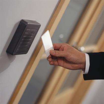 Govt to start biometric attendance in hospitals we provide whole biometric solution in Gurgaon Delhi NCR.