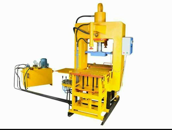 We are manufacturer automatic paver block making machine and fly aah brick machine in india. we are also supply machine like wise madhay pradesh and uttar pradesh, rajasthan, ajmer, jaipal, jabalpur, orissa, West bengal, Assam, chhattisgarh, jharkhand, ahemadabad and all  in etc gujarat.....   We are manufacturer machine in good quality and number 1 company of samrat engineering works.  We are all machine in standard thing always using so that company owner of no face to face problem solve.    Light weight bricks|paver block machine|brick machine|fly ash|fly ash brick making machine|concrete mixture machine|
