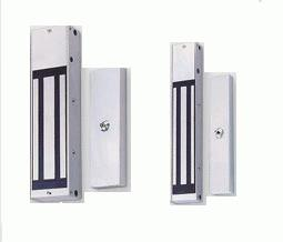 Mantra EM Lock 600lbs Single Leaf Door lock with Door Access Control system in Gurgaon.  We provide best services and solution of Single Leaf Door lock with Door Access Control system in Gurgaon. Mantra EM Lock 600lbs Single Leaf Door lock with Door Access Control system in Gurgaon. For more information please visit us on http://www.goldlinesecuritysystems.co.in/access-control-system.html