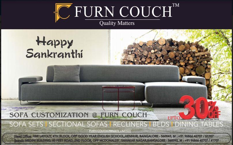Marvelous Wide Range Furn Couch In Bangalore Urban India Caraccident5 Cool Chair Designs And Ideas Caraccident5Info