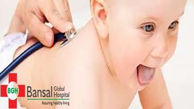 Best Child Specialist Clinic   Are You Looking For Best and Experienced Doctor For Your New Born Baby or Child Near By Your Area ??? Come to Dr Neha Bansal , who Has Clinic in Rohini . Pediatrics is the branch of medicine that involves the medical care of infants, children, and … Specialist, Pediatrician, Our child specialist Dr Neha Bansal answers in her next post on how to tackle Kids eating problems. Dr Neha Bansal – Best New Born Baby Clinic in Rohini / Pitampura /Model Town /Ashok Vihar Kids Clinic in Rohini / Pitampura / Model Town / Ashok Vihar Child Specialist Doctor in Rohini / Model Town / Ashok Vihar  About Bansal Global Hospital A world class private hospital located in North-West Delhi, the Bansal Global Hospital offers the best treatment possible and care to its patients round the clock (24×7). The multi-specialty Bansal Global Hospital provides specialist medical and surgical care ranging from simple day-case procedures to complex surgeries, blood and other tests in our state of the art pathology lab, digital X-rays, inpatient facilities. The hospital has dedicated inpatient facility, with all fully air-conditioned ensuite rooms. Our staff offer high quality services to ensure that your stay with us is as comfortable as possible in private and discrete facilities.  Address: Bansal Global Hospital C-10 Ramgarh, , Near Jahangirpuri Metro Station, Delhi, 110033 Bansal Fracture, Gynae and Kids Clinic, E-1086 Saraswati Vihar, Pitampura, Delhi 110034 Neo Kidz Clinic, C-38 Raj Nagar, Pitampura, Delhi 110034  Tel: 9911062832 Dr Suresh Bansal – Specialist Orthopedic Surgeon Dr Bimla Bansal – Obstetrics and Gynaecology Dr Neha Bansal – Child Specialist  Bone doctor Bone doctor in Pitampura Bone doctor in NCR Bone doctor in Shalimar Bagh Bone doctor in Rohini Bone doctor in Azadpur Bone doctor in Bansal Global Hospital Vaccination doctor Vaccination doctor in Pitampura Vaccination doctor in NCR Vaccination doctor in Shalimar Bagh Vaccination doctor in Rohini Vaccination doctor in Azadpur Vaccination doctor in Bansal Global Hospital Fracture doctor Fracture doctor in Pitampura Fracture doctor in NCR Fracture doctor in Shalimar Bagh Fracture doctor in Rohini Fracture doctor in Azadpur Fracture doctor in Bansal Global Hospital NICU NICU in Pitampura NICU in NCR NICU in Shalimar Bagh NICU in Rohini NICU in Azadpur NICU in Bansal Global Hospital ICU ICU in Pitampura ICU in NCR ICU in Shalimar Bagh ICU in Rohini ICU in Azadpur ICU in Bansal Global Hospital New born doctor New born doctor in Pitampura New born doctor in NCR New born doctor in Shalimar Bagh New born doctor in Rohini New born doctor in Azadpur New born doctor in Bansal Global Hospital Back Pain Back Pain in Pitampura Back Pain in NCR Back Pain in Shalimar Bagh Back Pain in Rohini Back Pain in Azadpur Back Pain in Bansal Global Hospital Neonatologist Neonatologist in Pitampura Neonatologist in NCR Neonatologist in Shalimar Bagh Neonatologist in Rohini Neonatologist in Azadpur Neonatologist in Bansal Global Hospital Pregnancy doctor Pregnancy doctor in Pitampura Pregnancy doctor in NCR Pregnancy doctor in Shalimar Bagh Pregnancy doctor in RohiniPregnancy doctor in Azadpur,  Pregnancy doctor in Bansal Global Hospital Gynaecologist Gynaecologist in Pitampura Gynaecologist in NCR Gynaecologist in Shalimar Bagh Gynaecologist in Rohini Gynaecologist in Azadpur Gynaecologist in Bansal Global Hospital Multispeciality hospital Multispeciality hospital in Pitampura Multispeciality hospital in NCR Multispeciality hospital in Shalimar Bagh Multispeciality hospital in Rohini Multispeciality hospital in Azadpur Multispeciality hospital in Bansal Global Hospital Neonatologist Neonatologist in Pitampura Neonatologist in NCR Neonatologist in Shalimar Bagh Neonatologist in Rohini Neonatologist in Azadpur Neonatologist in Bansal Global Hospital Emergency Hospital Emergency Hospital in Pitampura Emergency Hospital in NCR Emergency Hospital in Shalimar Bagh Emergency Hospital in Rohini Emergency Hospital in Azadpur Emergency Hospital in Bansal Global Hospital Bansal Global Hospital Bansal Global Hospital in Pitampura Bansal Global Hospital in NCR Bansal Global Hospital in Shalimar Bagh Bansal Global Hospital in Rohini Bansal Global Hospital in Azadpur Maternity Care Maternity Care in Pitampura Maternity Care in NCR Maternity Care in Shalimar Bagh Maternity Care in Rohini Maternity Care in Azadpur Maternity Care in Bansal Global Hospital Fertility Fertility in Pitampura Fertility in NCR Fertility in Shalimar Bagh Fertility in Rohini Fertility in Azadpur Fertility in Bansal Global Hospital Gynaecology Gynaecology in Pitampura Gynaecology in NCR Gynaecology in Shalimar Bagh Gynaecology in Rohini Gynaecology in Azadpur Gynaecology in Bansal Global Hospital Paediatrics (Baby, Children) Paediatrics (Baby, Children) in Pitampura Paediatrics (Baby, Children) in NCR Paediatrics (Baby, Children) in Shalimar Bagh Paediatrics (Baby, Children) in Rohini Paediatrics (Baby, Children) in Azadpur Paediatrics (Baby, Children) in Bansal Global Hospital ENT ENT in Pitampura ENT in NCR ENT in Shalimar Bagh ENT in Rohini ENT in Azadpur ENT in Bansal Global Hospital Facilities Facilities in Pitampura Facilities in NCR Facilities in Shalimar Bagh Facilities in Rohini Facilities in Azadpur Facilities in Bansal Global Hospital Blood and Other Tests Blood and Other Tests in Pitampu Blood and Other Tests in NCR Blood and Other Tests in Shalimar Bagh Blood and Other Tests in Rohini Blood and Other Tests in Azadpur Blood and Other Tests in Bansal Global Hospital General Medicine General Medicine in Pitampura General Medicine in NCR General Medicine in Shalimar Bagh General Medicine in Rohini General Medicine in Azadpur General Medicine in Bansal Global Hospital 24 Hour Chemist 24 Hour Chemist in Pitampura 24 Hour Chemist in NCR 24 Hour Chemist in Shalimar Bagh 24 Hour Chemist in Rohini 24 Hour Chemist in Azadpur 24 Hour Chemist in Bansal Global Hospital