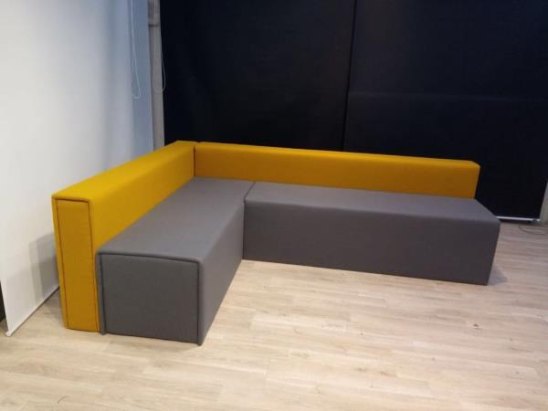 We Are Leading In Collaborative Seating Manufacturer, Sofa Set, Designer  Sofa, Elegant Sofa Set, Cafe Furniture, Meeting Table Manufacturer Near  Lajpat ...