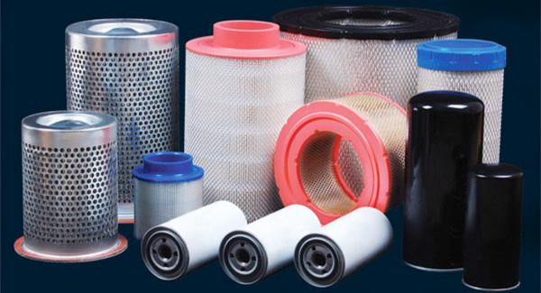 Syndic.ate Sales & Services Pvt. Ltd. is Manufacturers-Suppliers-Exporters of Oil-Air-Filters in Vadodara, Gujarat, India.    We are Also Suppliers of Oil Air Filters in Ankleshwar-Halol-Vapi-Valsad-Dadra Nagar Haveli-Ahmedabad-Anand, Gujarat-Surat, Gujarat, India, Pune-Hyderabad-Chennai-Mumbai-Bengaluru-Kolkata-Gurgaon, India