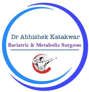 Dr Abhishek Katakwar leads the comprehensive Bariatric Surgery Program composed of a multidisciplinary team of specialists at Asian Institute of Gastroenterology, Hyderabad. They provide personalized treatment, committing to years of follow-up care and supporting your effort to maintain a healthy weight while meeting your nutritional needs.