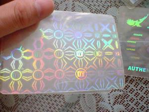Hologram Manufacturer in Lucknow (U.P) Welcome to Kiranholographics at Jaipur in Rajasthan is one of the leading manufacturer & exporter in India of Lasercrafts articles and into trading of high-quality Holograms and all holographic security solutions. We deal in holographic solutions such as Holographic Projection Technology, Holostage, Holographic Films, Shrink sleeved, Barcode labels, Hot-stamping foils etc. Kiranholographics is providing services globally to customers since 2002 and using latest technology in master origination at economical prices, High quality Material and quick delivery to customers is our primary goal. Holograms in Lucknow, Holograms Manufacturer in Lucknow, Holograms Manufacturers in Lucknow, Holograms Supplier in Lucknow, Holograms Suppliers in Lucknow, Holograms Stickers Manufacturer, Holograms Stickers Manufacturer in Lucknow, Holograms Stickers Supplier in Lucknow , 3d Holograms Stickers Manufacturer in Lucknow, 3d Holograms Stickers Supplier in Lucknow, Dot matrix Holograms Manufacturer in Lucknow, Dot matrix Holograms Supplier in Lucknow, Dot matrix Holograms Stickers Manufacturer in Lucknow, Dot matrix Holograms Stickers Supplier in Lucknow , Security Holograms in Lucknow, Security Holograms manufacturer in Lucknow, Security Holograms supplier in Lucknow, Stickers in Lucknow, Stickers Manufacturer in Lucknow, Stickers supplier in Lucknow , 3d Stickers Manufacturer in Lucknow, Dot matrix Stickers Manufacturer in Lucknow, Security Stickers in Lucknow, Security Stickers manufacturer in Lucknow Hologram Seals in Lucknow, Hologram Seals Manufacturer in Lucknow, Hologram Seals Manufacturer, Hologram Seals Manufacturer in Lucknow, 3d Hologram Seals Manufacturer in Lucknow, Dot matrix Hologram Seals Manufacturer in Lucknow, Security Hologram Seals in Lucknow, Security Hologram Seals manufacturer in Lucknow, Holograms Seals supplier in Lucknow. Holograms dealer in Lucknow, Holograms Sticker dealer in Lucknow, 3d Holograms dealer in Lucknow, 3