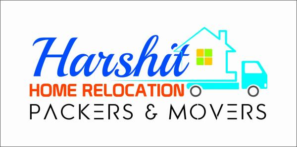 movers and packers in indore offers household goods office and local shifting services at affordable price contt. 9752560415
