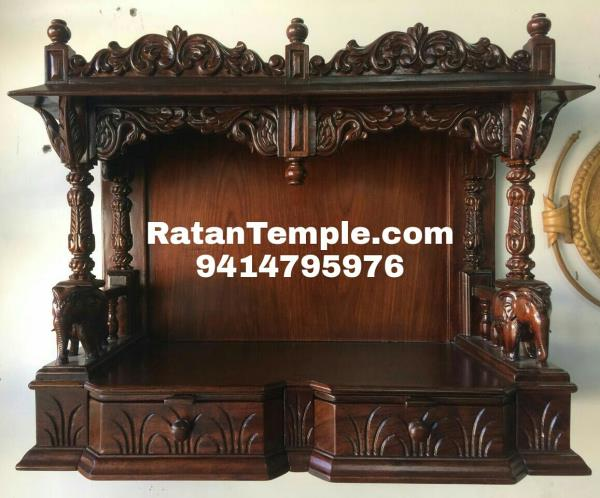 We Make The Rajasthanu0027s Best Temple For Home Temple Design Or So Much We  Make The
