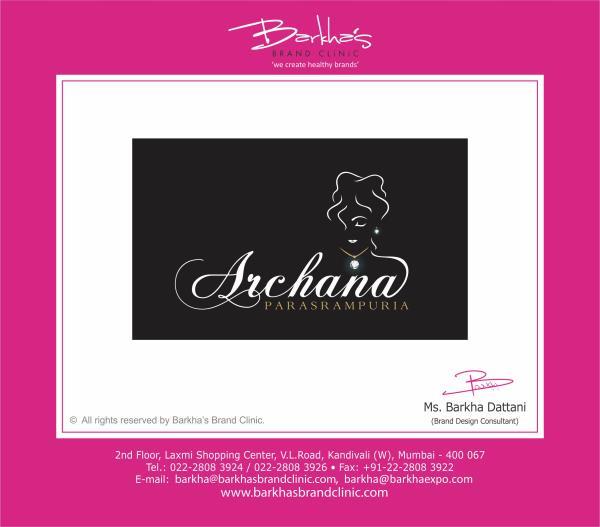 Logo Designer In Mumbai  Barkhas Brand Clinic is best logo design company in India. We have designed logos for brands like Raheja, Kanakia Group, Santosh Nair, Prince Pipes, R Madhavan, etc