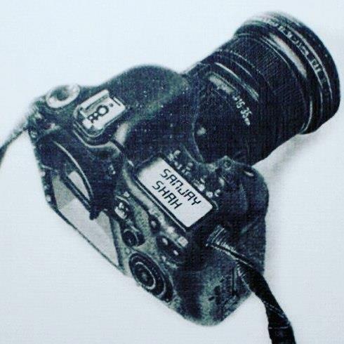 Photography Course. Kalapurnam Institute. Call  Sanjay Shah  9824222888.