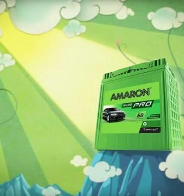 s #Amaron near Lal Bahadur Shastri Nagar, Bangalore. Find #Car #Battery Dealers-#amaron. Get Phone Numbers, Address, Reviews, Photos, Maps for #Car #Battery ... For more info visit us at http://srimanjunathabatteries.com/-Car-Battery-Dealers-Amaron-near-Lal-Bahadur-Shastri-Nagar-Bangalore-Find-Car-Battery-Dealers-amaron-Get-Phone-Numbers-A/b627