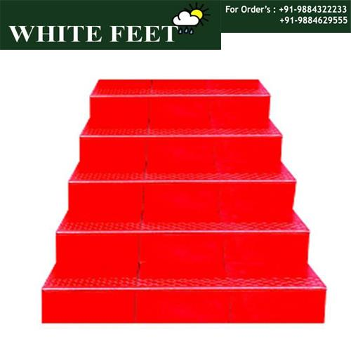 step tiles manufacturer in chennai  WHITE FEET - designer tiles in chennai, designer tiles price, step tiles in chennai, step tiles price in chennai , chequered tiles in chennai, pavement tiles in chennai , Tiles price in chennai, Tiles designs in chennai, Tiles Rate in chennai