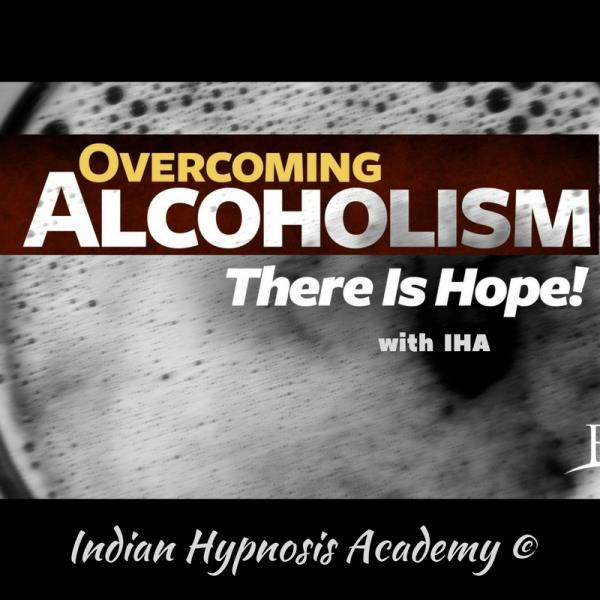 stop drinking alcohol : Indian Hypnosis Academy in Dubai, Arab