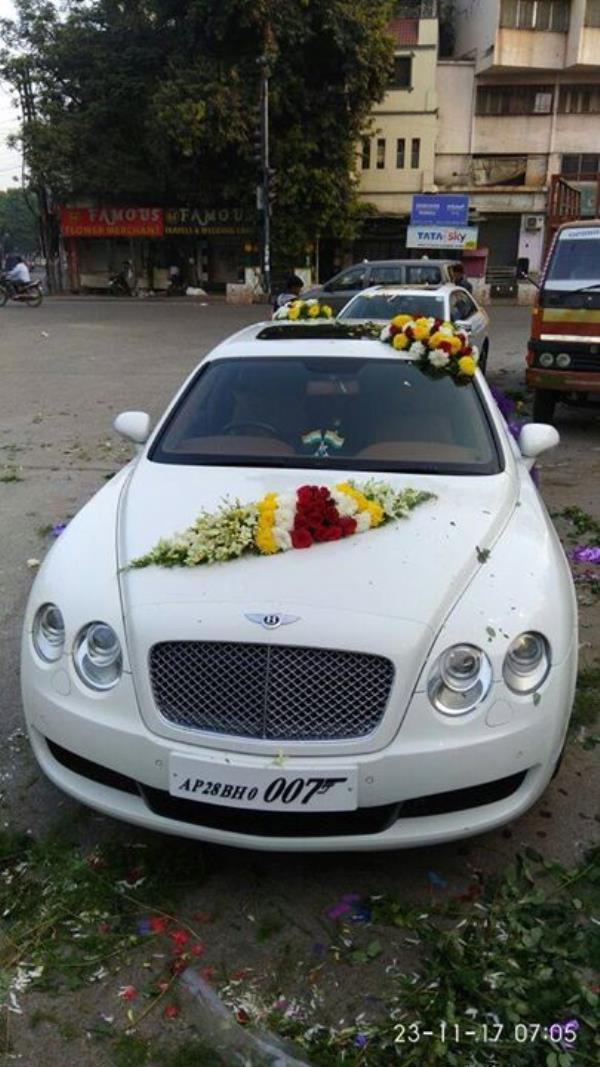 Latest wedding cars in Hyderabad for rent with decoration all We Provide Best Quality Service With Decoration No Additional Charges with best services for more information contact Mohd.Kareem cell 8333098051 at famous travel and wedding cars Bazar ghat x road...Hyderabad Telangana..  http://famoustravelsandweddingcars.com/ For more info visit us at http://famoustravels.co.in/Latest-wedding-cars-in-Hyderabad-for-rent-with-decoration-all-We-Provide-Best-Quality-Service-With-Decoration-No-Additio/b425