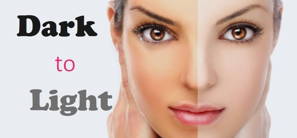 Skin Whitening Tips in Chennai :
