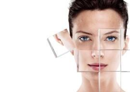 Skin Whitening Treatment in Chennai :
