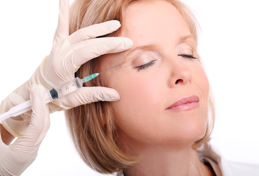 Skin Whitening Injection in Chennai :