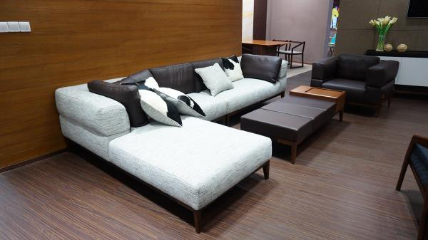 We Are Leading In Elegant Sofa Manufacturer, Designer Sofa, Sofa Set,  Lounge Sofa, Sleek Sofa, Sofa Furniture, Cafe Furniture Manufacturer, ...