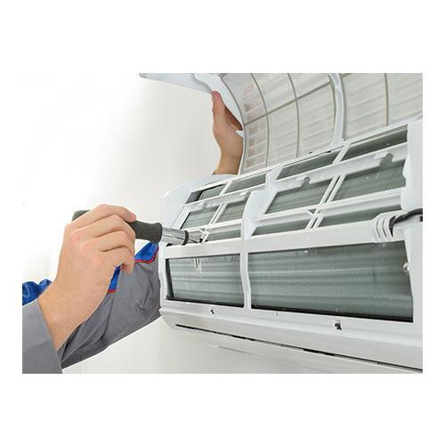 We are at Appliance repair services provides the ac repair services in laxmi nagar. We provides the repair and installation services for the the leading branded and non-branded ac.  More information contact us. Daikin ac service center in laxmi nagar Blue star ac service in laxmi nagar Samsung ac service center in laxmi nagar Kenstar ac service center in laxmi nagar Godrej ac service center in laxmi nagar panasonic ac service center in laxmi nagar LG ac service center in laxmi nagar Hitachi ac service center in laxmi nagar Lloyed ac service center in laxmi nagar Electrolux ac service center in laxmi nagar Croma ac service center in laxmi nagar General ac service center in laxmi nagar