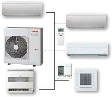 If you are looking best Ac amc service in Delhi NCR contact us..  More information contact us Call  +91 9899462262  Ac amc service in Delhi Ac amc service in Punjabi Bagh Delhi. Ac amc service in Karol bagh Delhi Ac amc service in CP Delhi. Ac amc service in Green Park Delhi,  Ac amc service in Saket  Delhi. Ac amc service in Sangam Vihar Delhi,  Ac amc service in Faridabad,  Ac amc service in Rajendra Place,  Ac Amc service in Mayur Vihar Delhi