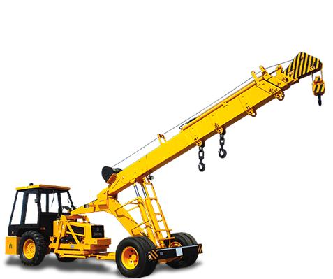 M R Crane Service is a 'Cranes on Hire' service providing company in BANGALORE with our service extended to each and every corner of KARNATAKA. We have survived several downturns as well as developed excellent customer relationships. We provide cranes on hire for short and long period.In order to meet various types of job requirements at the site our company is well equipped with various types of  Telescopic, Lattice, Crawler, Hydra Cranes and Fork Lifts along with other Material Handling Equipments.CRANE SERVICES FOLLOWING TYPES OF Cranes & Machineries are available ON RENT  Tyre Mounted Cranes Capacity – 10 Tons to 150 Tons ( Make -  DEMAG, P& H, KATO, LIEHBBER, ESCORTS & ACE ) Telescopic Cranes with Hydraulic Boom – 200 Ton, 150 Ton, 100 Ton, 80 Ton, 50 Ton, 40 Ton, 30 Ton, 20 Ton, 12Ton, Cranes. Fork Lifts 3 Ton, 5 Ton, 8 Ton, 10 Ton,  15 Ton,   Fork Lifts - 3 ton, 5 ton, 8 ton, 10 ton, 15 ton, 20 ton,   Loading & Unloading, Lifting of Heavy material, Place to place shifting. Heavy Project Erection Jobs, Bridge work pipeline work, Engineering Project movers, pipe line work AND Heavy & Long Hydraulic Trailers...