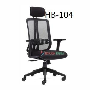 offering net revolving chair chair supplier in mumbai india