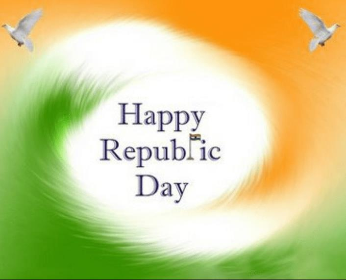 Happy Republic Day.....  From Indian Electro Trade Authorized dealer for ABB INDIA LTD, Switch Gears and BCH ELECTRIC LTD  for their complete range of products & also for POLYCAB WIRES PVT LTD. The product range of ABB Includes Air circuit breakers, MCCB, AC/DC Power contactors, SOFT STARTERS, MCB, Power supplies, Capacitors, Digital Timers. The product range of Bharatia cutler - hammer includes freedom series control relays and contactors, AC contactors upto 900A, oil tight limit switches, electro pneumatic timers, AC brakes and solenoids, oil tight push buttons and indicating lights, plugs and sockets, foot switches, motor protection relays and many more.