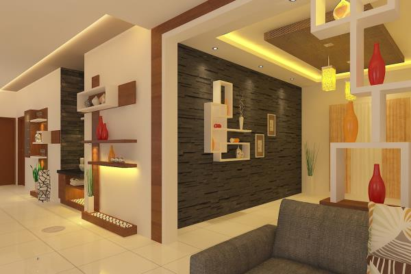 Feza Interiors Best Architects And Interior Designers In Bangalore   We Are The  Best Best Interior
