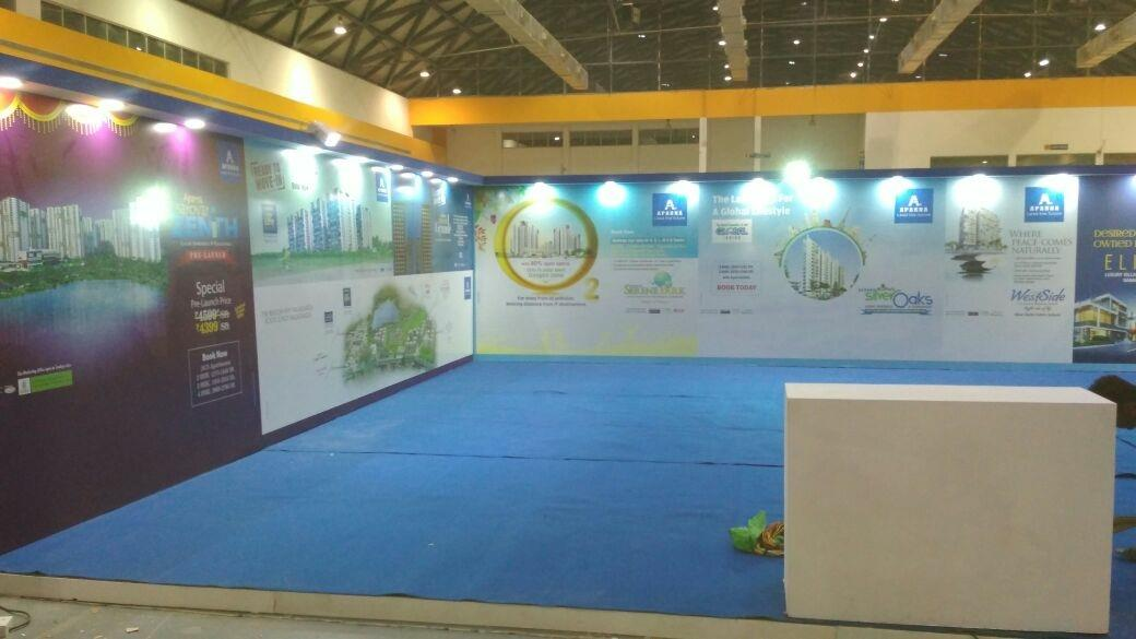 india property show 27th and 28th jan hitex hyderabad 2018