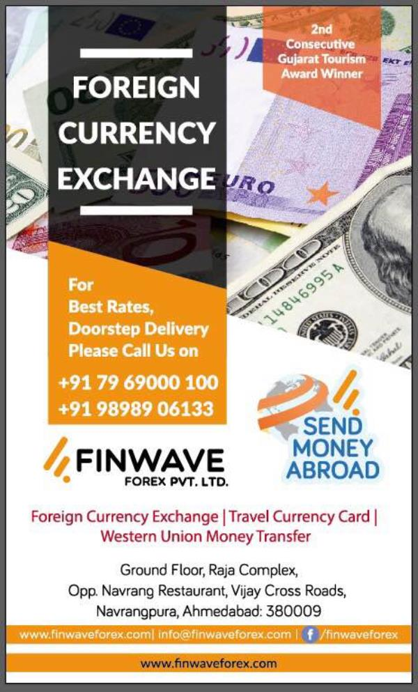 Travel club forex ltd